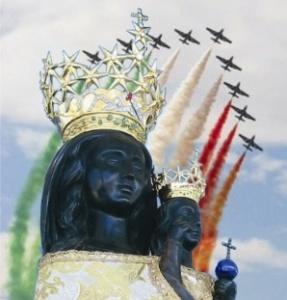04_Foto (Madonna di Loreto 1)