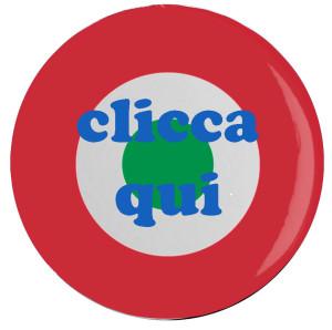 Spilla-tricolore_clicca