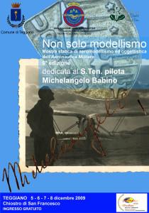 Manifesto_Mostra_Babino_840x1200