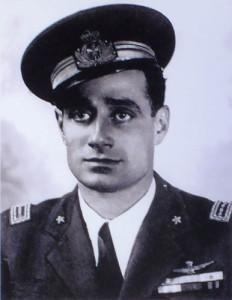 Vittorio Cannaviello_piccola