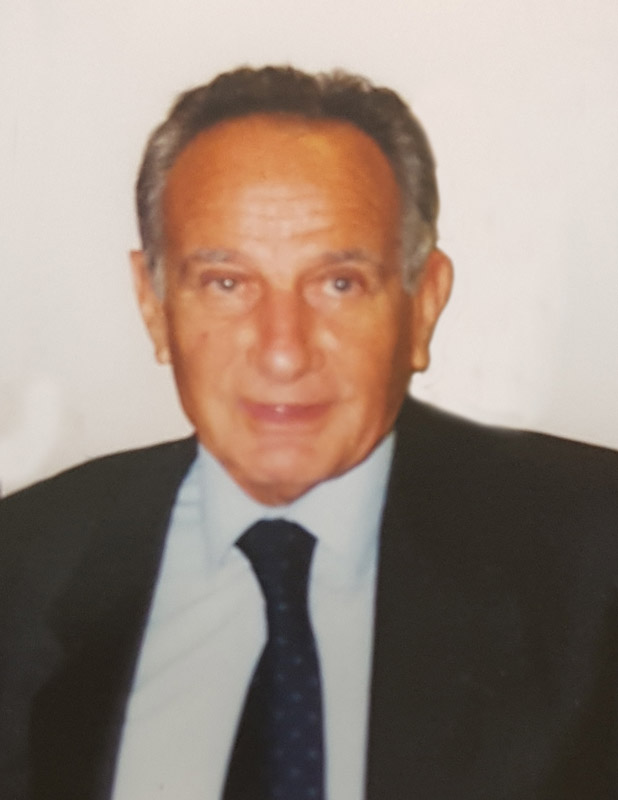MarianoCannaviello