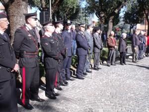04.11.2017_AAA_Sant'Arsenio317