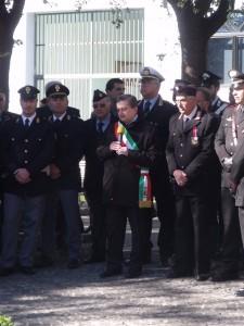 04.11.2017_AAA_Sant'Arsenio341
