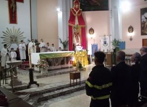 04.11.2017_AAA_Sant'Arsenio346