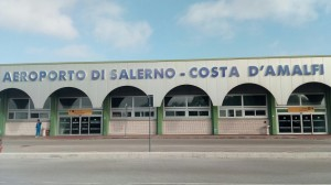 13.05.2017_Battesimo_Volo_Salerno_01