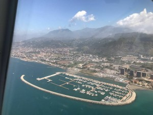 13.05.2017_Battesimo_Volo_Salerno_06