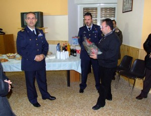 2008.12.10_Spinoso_NS_Loreto_740