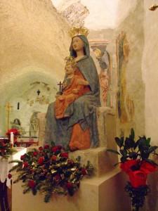 2010.12.10_Palomonte_NS_Loreto_848
