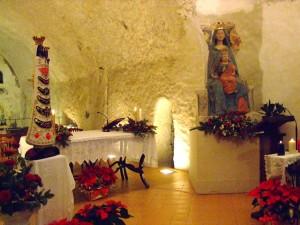 2010.12.10_Palomonte_NS_Loreto_849