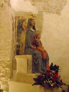 2010.12.10_Palomonte_NS_Loreto_863