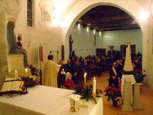 2010.12.10_Palomonte_NS_Loreto_867
