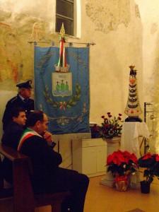 2010.12.10_Palomonte_NS_Loreto_874