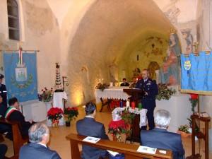 2010.12.10_Palomonte_NS_Loreto_881