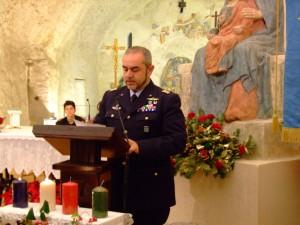 2010.12.10_Palomonte_NS_Loreto_882
