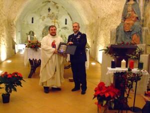 2010.12.10_Palomonte_NS_Loreto_886