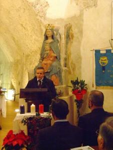 2010.12.10_Palomonte_NS_Loreto_892