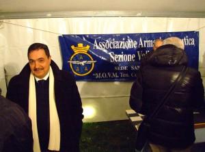 2010.12.10_Palomonte_NS_Loreto_907
