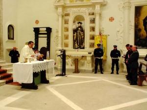 2011.12.10_Teggiano_NS.Loreto_472