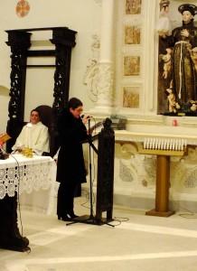 2011.12.10_Teggiano_NS.Loreto_476