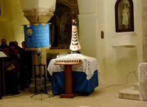 2011.12.10_Teggiano_NS.Loreto_482