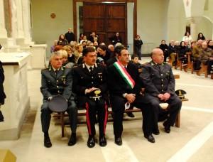 2011.12.10_Teggiano_NS.Loreto_487