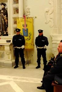 2011.12.10_Teggiano_NS.Loreto_489