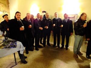 2011.12.10_Teggiano_NS.Loreto_512