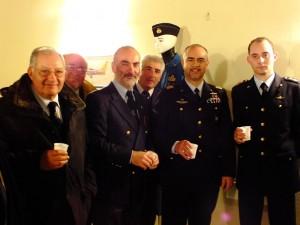 2011.12.10_Teggiano_NS.Loreto_513