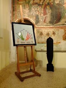 2011.12.10_Teggiano_NS.Loreto_524