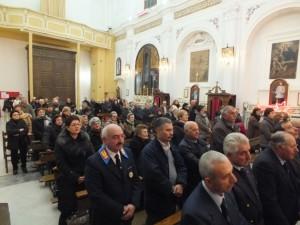 2013.12.10_SanPietroAlTanagro_NS.Loreto_741