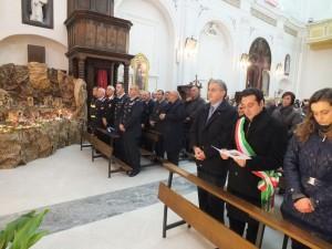 2013.12.10_SanPietroAlTanagro_NS.Loreto_744