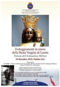 10.12.2016_Padula_BVdiLoreto.Locandina