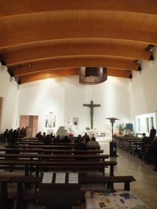 10.12.2018 Palomonte AAA Loreto 313