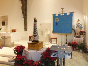 10.12.2018 Palomonte AAA Loreto 317