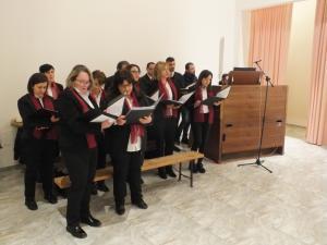 10.12.2018 Palomonte AAA Loreto 318