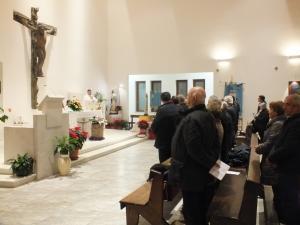 10.12.2018 Palomonte AAA Loreto 321