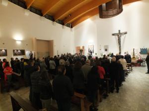 10.12.2018 Palomonte AAA Loreto 325