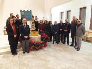10.12.2018 Palomonte AAA Loreto 345