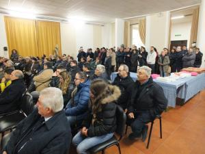 10.12.2018 Palomonte AAA Loreto 354