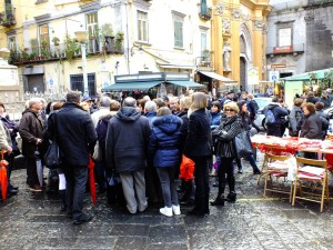 2011.12.04_Napoli_202