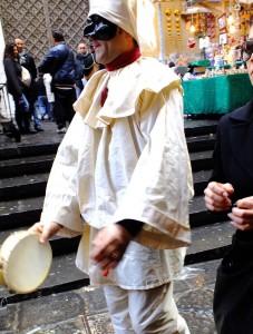 2011.12.04_Napoli_204