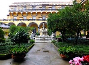 2011.12.04_Napoli_208