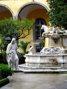 2011.12.04_Napoli_210