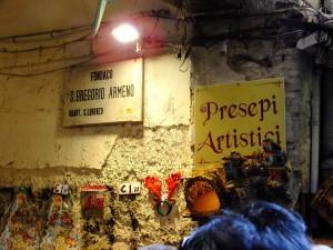 2011.12.04_Napoli_278