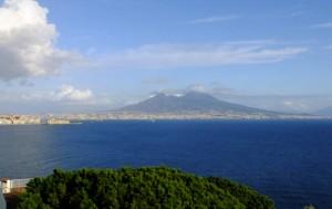 2011.12.04_Napoli_298