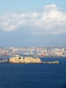 2011.12.04_Napoli_310