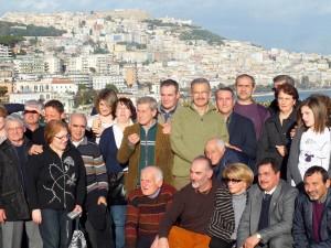 2011.12.04_Napoli_314