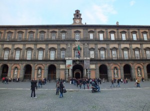 2011.12.04_Napoli_338