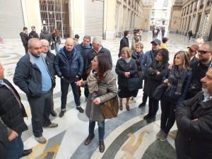 02.04.2018_AAA_Napoli_658