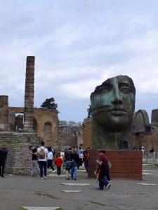 2017.04.17_Pompei_208